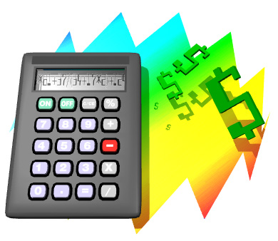 calculator dollars hr Ax+EQKj5BtGxvZBkikzzg